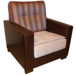 """Кресло для отдыха """"Портосик"""""""