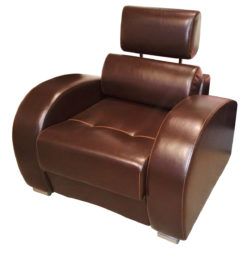Кресло Пума 050