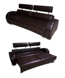 Диван-кровать прямой «Пума 140»