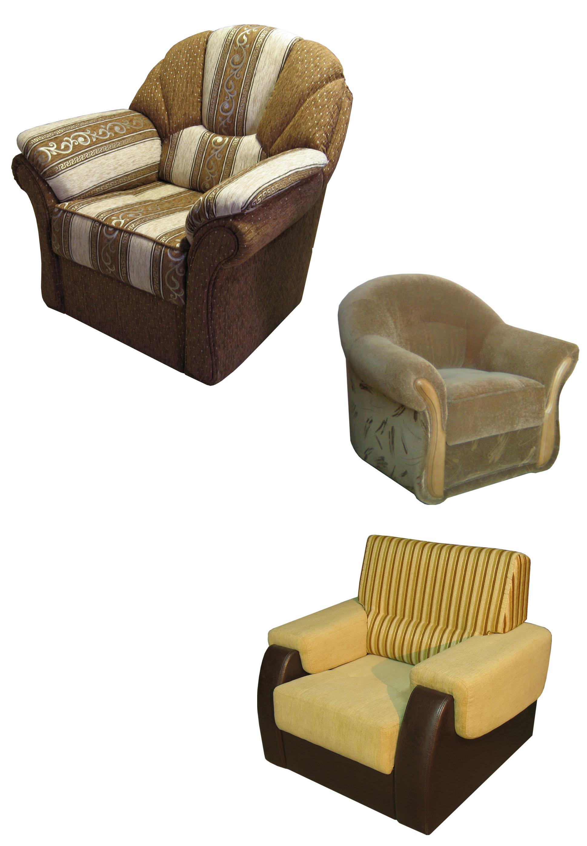 чистка мягкой мебели Дмитров цены