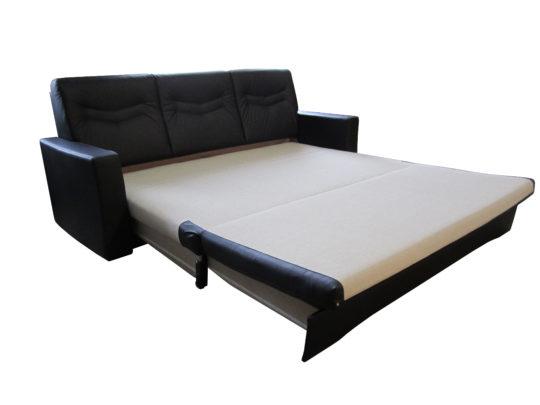 прямой диван-тахта Портос 180