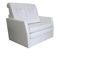 """прямой диван-кровать """"Кардинал 95"""""""